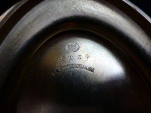 P1020674